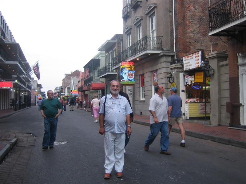 The French_Quarter